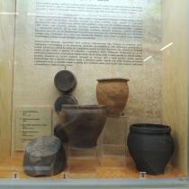 Archeopark Chotěbuz
