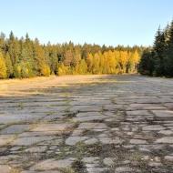 brdy-podzim_07