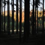 brdy-podzim_12