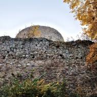 brdy-valdek-podzim_03