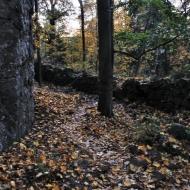 brdy-valdek-podzim_05