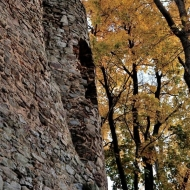 brdy-valdek-podzim_06