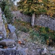 brdy-valdek-podzim_13