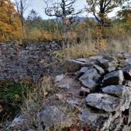 brdy-valdek-podzim_14