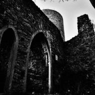 brdy-valdek-podzim_17
