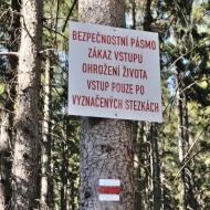 brdy-kloboucek-tok-houpak_42
