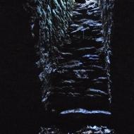 zricenina-chlum_11