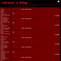 blog_2006