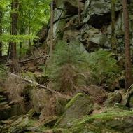 zkamenely-zamek_03
