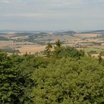 Helfenburk u Bavorova