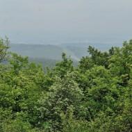 hrebeny-oppidum-hradec_05
