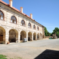 rataje-talmberk-mrchojedy-sazava-skalice_14