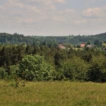 rataje-talmberk-mrchojedy-sazava-skalice_26