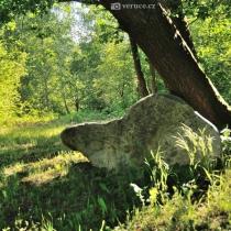 rataje-talmberk-mrchojedy-sazava-skalice_42