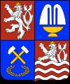 kraj-karlovarsky.png