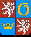 kraj-kralovehradecky.png
