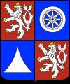 kraj-liberecky.png