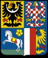 kraj-moravvskoslezsky.png