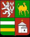 kraj-plzensky.png
