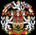 hl. m. Praha