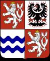 kraj-stredocesky.png