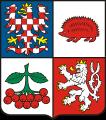 kraj-vysocina.png