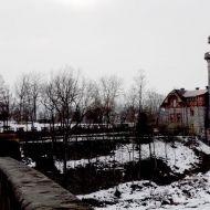 les-kralovstvi_06