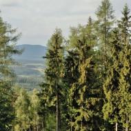 marsky-vrch_04