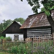 skanzen-kourim_11