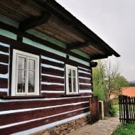 skanzen-kourim_49