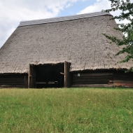 skanzen-kourim_35