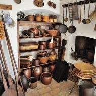 skanzPolabské národopisné muzeum nebo též Skanzen Přerov nad Labemen-prerov-nad-labem_02
