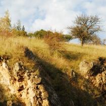 Prokopské údolí