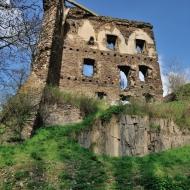 ricansky-hrad_02