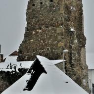 ricansky-hrad_05
