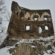 ricansky-hrad_08