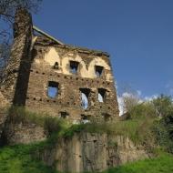 ricansky-hrad_03