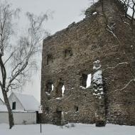 ricansky-hrad_06