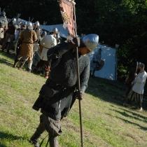 Rogar 2011