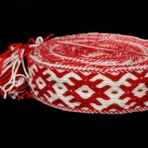 Slovanský karetkový pás