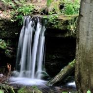 travensky-vodopad_01
