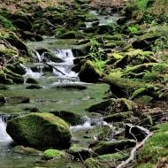 travensky-vodopad_04