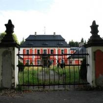 Karlštejn u Svratky