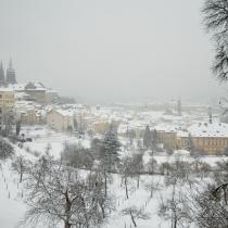 praha-pod-snehem_01