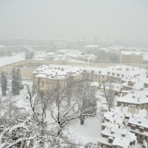 praha-pod-snehem_05