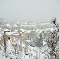 praha-pod-snehem_06