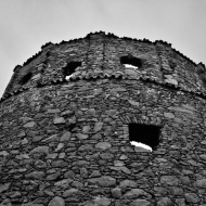 zricenina-mlyna-pricovy_01-cb
