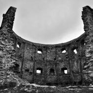 zricenina-mlyna-pricovy_02-cb