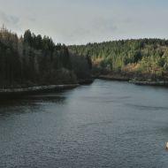 Otava u Zvíkova