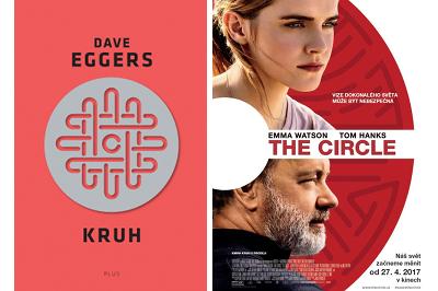 the circle kruh